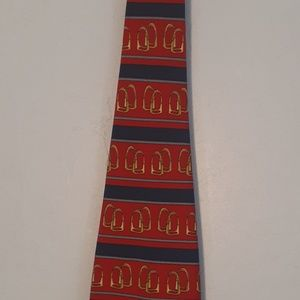 Paolo by Gucci tie